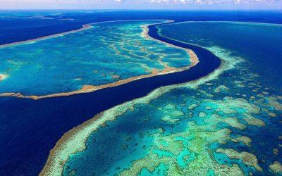 Arrecife Yallingup - Perth